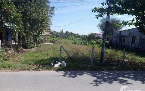 Bác Ba có miếng đất 680m2 tại Củ Chi cần bán . Call : O162.941.0703