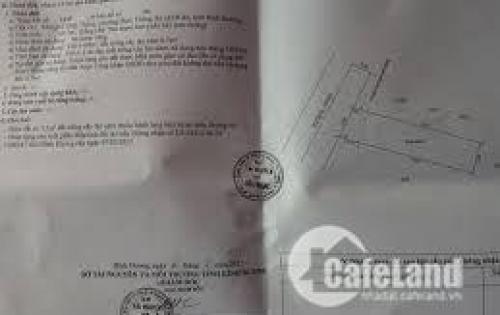 Ngân hàng thanh lý đất đợt 2 giai đoạn 1, Tân Thạnh Đông - Củ Chi, LH 0907639419 Trọng