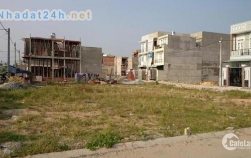 Chú Sáu Hớn  có mảnh đất 728m2 , Củ Chi , cần bán gấp , 2tr5 / m2: 0904.652.079