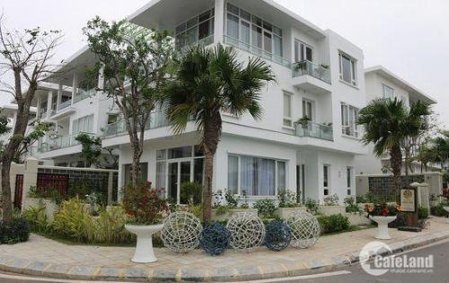 Hãy là nhà đầu tư thông thái đón đầu xu hướng đất nền Nam Sài Gòn lợi nhuận cực cao LH 0904.401.404