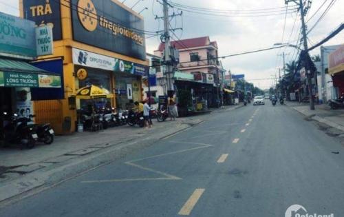 Dự án KDC Golden City, thu hút sự đầu tư, ươm mầm sự sống