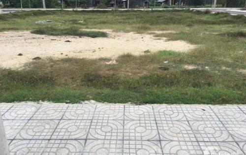 Đất thổ cư giá SỐC: mt Nguyễn Văn Bứa, dt 60m2, shr