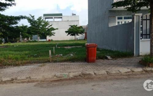Chính chủ cần bán gấp hai lô liền kề gần KCN Nhị Xuân 90m2/lô,SHR