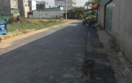 Đất Nguyễn Văn Tạo , Hẻm xe hơi , SHR , dt 100m2 , giá 23tr/m2