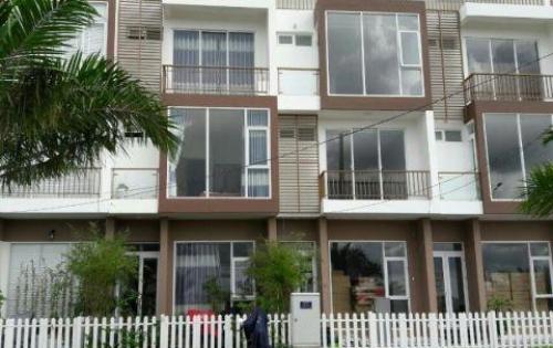 Đất pháp lý lõ ràng, giá rẻ đầu tư Nhà Bè, Star Village cạnh GS City, từ 14.5tr/m2