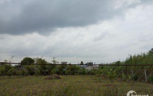 Bán gấp đất thổ vườn 29x38m= 1100m2 , 5tr1/m2 full thổ vườn. Sổ hồng riêng chính chủ, 0938847327