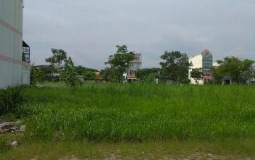 Bán lô đất 6x24m KDC Vạn Phát Hưng, Phú Xuân Nhà Bè giá 26tr/m2. LH : 0931104102