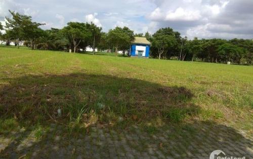Bán lô đất 12x24m Mặt Nguyễn Lương Bằng-KDC Vạn Phát Hưng, Phú Xuân Nhà Bè giá 8.5 tỷ