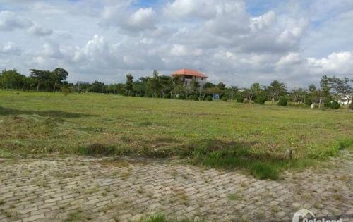 Bán lô đất 12x24m Mặt Đường 20m-KDC Vạn Phát Hưng, Phú Xuân Nhà Bè giá 7.2 tỷ