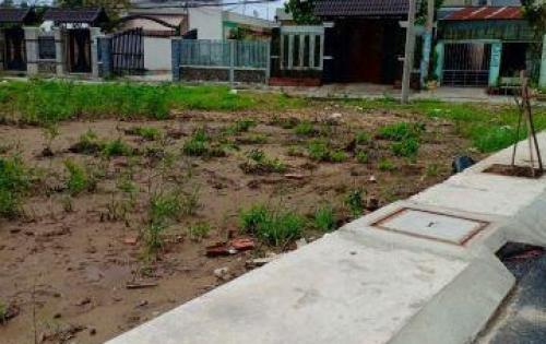 Do kinh doanh lỗ vốn nên bán ngay lô đất. Đường hẻm 855 Nguyễn Bình thông qua Lê Văn Lương.