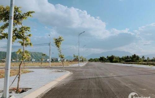 Cần tiền kinh doanh bán rẽ lô đất ven sông, ven biển Đà Nẵng