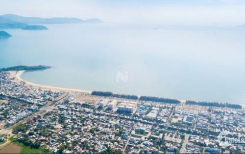 Đất biển Đà nẵng - Đầu tư chắc thắng - Tại sao không?