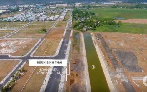 Homeland Central Park - Dự án tiềm năng đang làm xôn xao thi trường Đà Nẵng - 0933.009.151