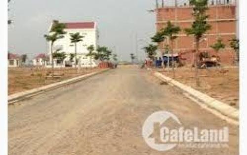 Bán đất nền dự án tại khu đô thị Hòa Quý - Quận Ngũ Hành Sơn - Đà Nẵng