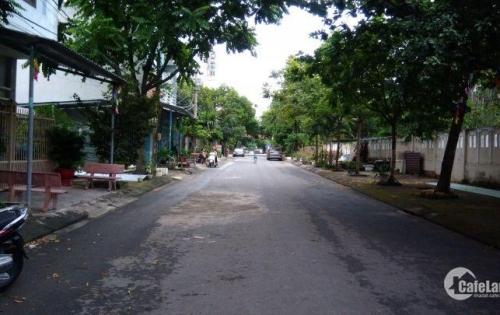 Đất ven biển phường Hòa Minh, gọi ngay để có giá chính chủ