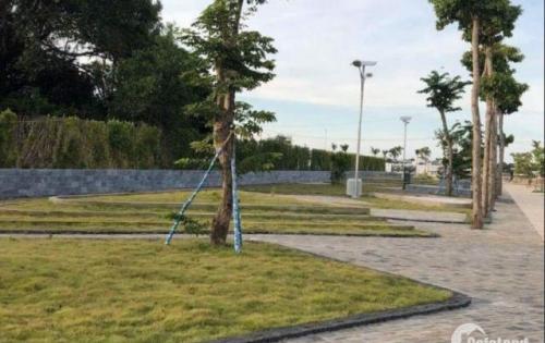 Đất HIẾM TP Đà Nẵng, thuộc HÀNG HIẾM, vị trí đường rộng 25m, view công viên, sông, LH 0935535084
