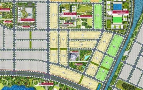 đất nền dự án quận liên chiểu -tp đà nẵng