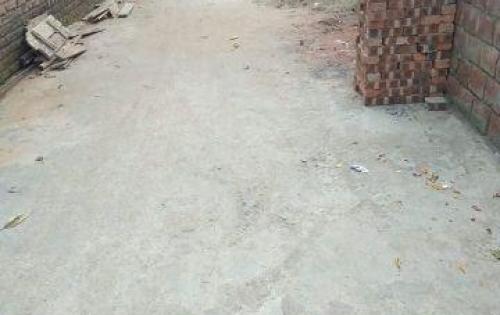 siêu phẩm chốt trong tuần 43m đường ô tô tại cầu Vĩnh Tuy.