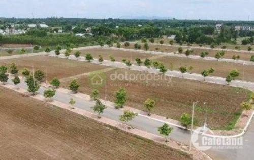 Đất thổ cư 100% shr ngay trung tâm Bà Ria-Vũng Tàu pháp lý đầy đủ