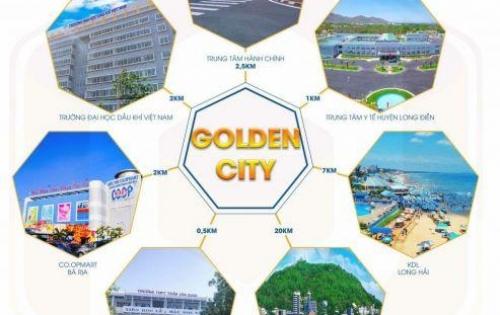 Dự án sinh lời 20% trong 5 tháng tại Bà Rịa, Liên hệ PKD : 0901.46.0801