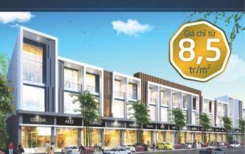 Mở bán dự án gần TTHC tỉnh Bà Rịa-Vũng Tàu với tổng quy mô lên đến 41hetta xây dựng tự do, sổ hồng thổ 100%.