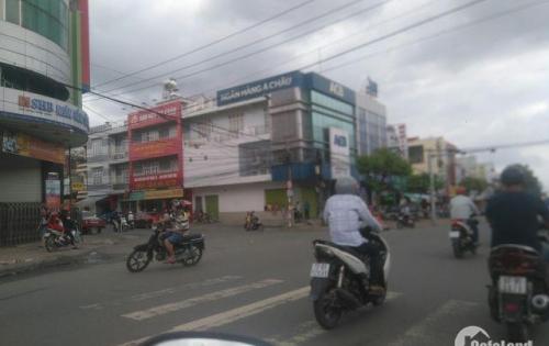 Sở hữu vị trí đất địa của thị trấn tiềm năng để sinh lời cao từ dự án Ecotown Long Thành
