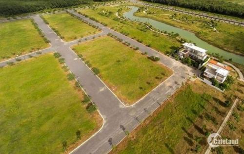 -Tôi có lô đất ở Phước Bình, Long Thành, Đồng Nai cần bán