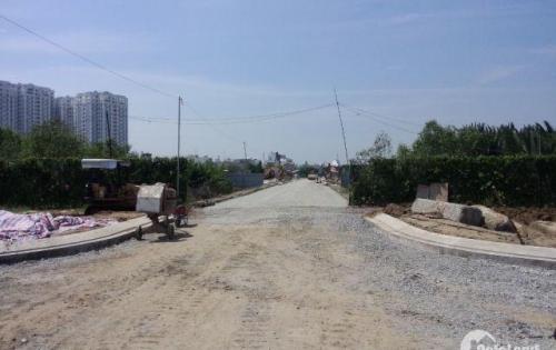 Mở bán chuỗi dự án khu vực Phước Bình,Long Thành,ĐN liên hệ 093338722 Quá Nóng .... Quá Nóng....