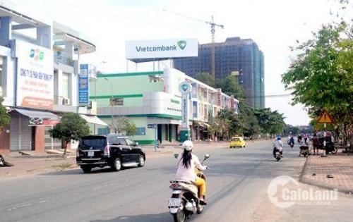 Bán đất Đồng Nai - Long Thành - chiết khấu cao