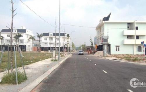 Dự án ngay trung tâm hành chính Long Thành, giá chỉ 13tr/m2, LH: 0937 234 832