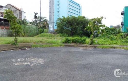 Bán đất Long Thành, ngay KCN Phước Bình giá chỉ 340 triệu/100m2