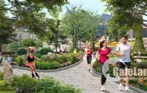 Đầu tư hấp dẫn sinh lời cao từ dự án Ecotown Long Thành- liên hệ tư vấn miễn phí