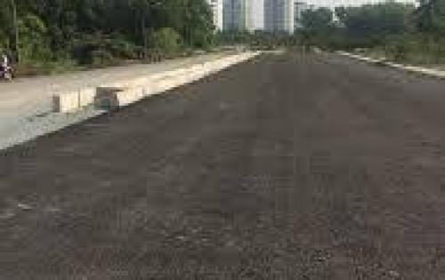 Đất 2 mặt tiền Phước Bình thổ cư 100% chỉ 280-300 triệu/nền 100m2