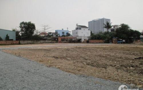 Bán đất giá rẻ cho nhà đầu tư lướt sóng gần sân bay Long Thành 140m2 giá 280tr