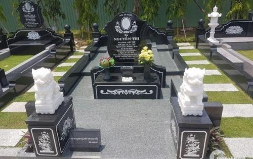 Chính thức mở bán công viên Vĩnh Hằng, Long Thành, chỉ với giá 64 - 145tr/vị trí