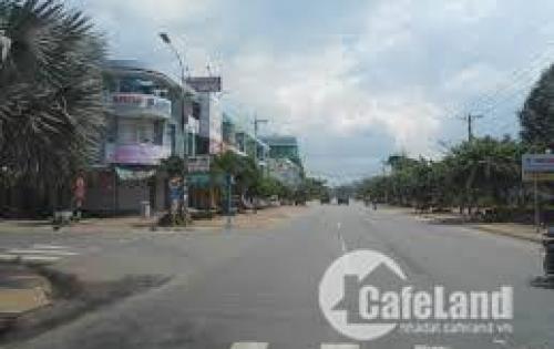 Hé lộ bí mật về thị trường bất động sản Long Thành - Đồng Nai