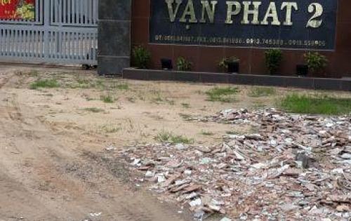 Đất thổ cư mt nhựa 8m giá ưu đãi cho nhà đầu tư Phước Bình, Long Thành