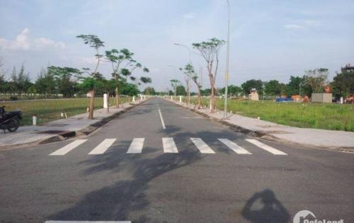 Bán đất sân bay Long Thành giá siêu rẻ, chỉ với 289 triệu/nên