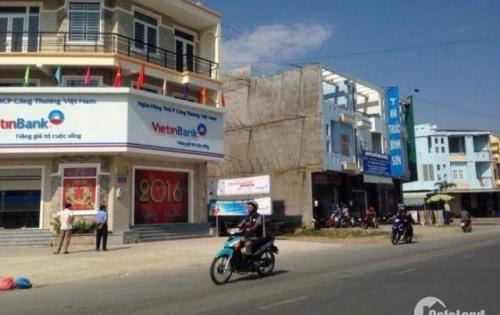 Mặt tiền đường Nguyễn Hải, Lê Duẩn Ngay Trung Tâm Siêu Thị, giá 13tr/m2, LH: 0937 234 832