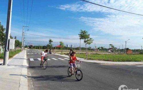 Mở bán dự án mới hot nhất Long Thành, Đồng Nai, giá chỉ 13tr/m2, LH: 0937 234 832