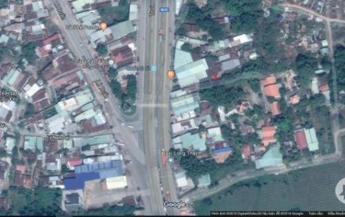 Tôi cần bán mảnh đất full thổ cư ngay ngã 3 Cầu Xéo , Long Thành.