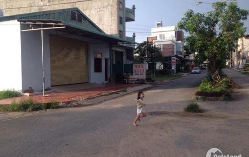 Dự án đất nền Eco Town Long Thành, ngay trung tâm hành chính Long Thành, gần vincom