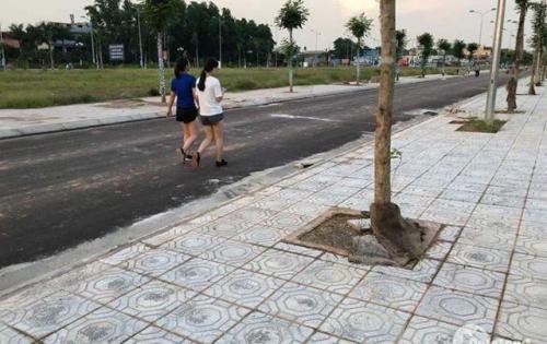 Khu đô thị mới Đồng Cửa - TT Đồi Ngô - Lục Nam - Bắc Giang