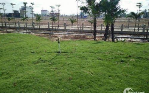 Bán đất nền dự án giá tốt dự án Khu đô thị Hòa Quý  lh : 0913339694