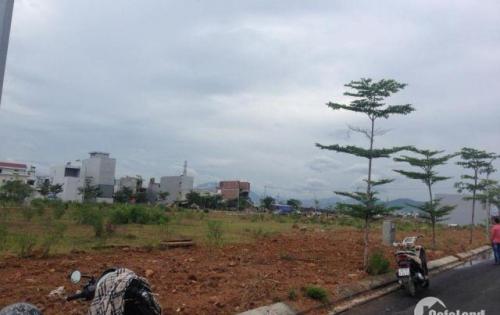 Đất đẹp,sạch, vuông vứt, 150m2,mặt tiền 8m, trung tâm Đà Nẵng.