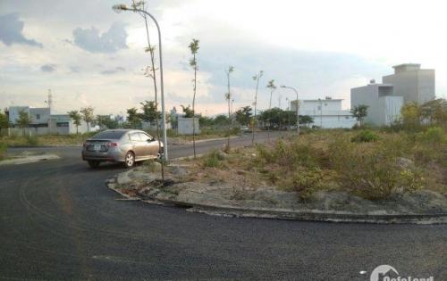 Khu đô thị kiểu mẫu ven sông - Hòa Quý City- giá chủ đầu tư - TP. Đà Nẵng