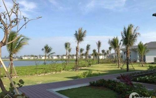 Bán đất ven trục đường Minh Mạng - kết nối bãi tắm Sơn Thủy