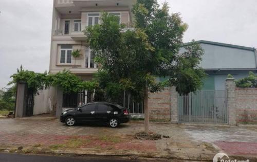 bán lô đất khu đô thị phía nam đà nẵng . giá chỉ 8tr/m rẻ nhất thị trường