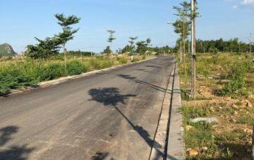 Đất nền ven sông trugn tâm thành phố Đà Nẵng, cách biển 2km
