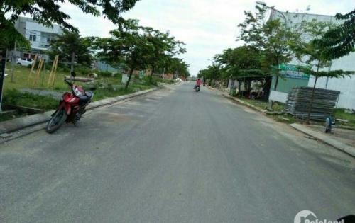 Bán đất khu đô thị kieru mẫu ven sông trung tâm Đà Nẵng